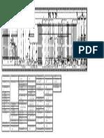 PE2620W200199A.pdf