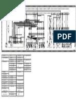 PE2620W200199B.pdf