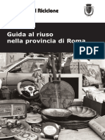 155_guida al riuso.pdf
