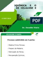 237136025-17-30-OSVALDO-VIEIRA-46183.pptx
