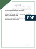 1 EL PROBLEMA UNIVERSITARIO TRABAJO MONOGRAFICO TERMINADO.docx