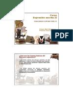 II Discurso Expositivo2.pdf