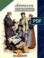 Academicos-2.2.pdf
