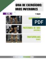 SÉRIE-I-EBOOK-GUIA-DE-EXERCÍCIOS-DE-MUSCULAÇÃO-MEMBROS-INFERIORES.compressed.pdf