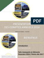 Présentation-de-comptes-2016_27-avril-2017.pdf
