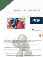 Comportamiento Del Consumidor PDF