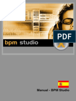 BPM Studio manual.pdf