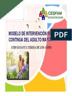 programa del adulto mayor sta[1] cambios.pdf