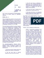 AdminLaw Cases Pt4
