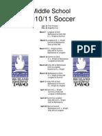 2010-11_Soccer