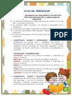 RUTAS DEL APRENDIZAJE.docx MATE Y COMU.docx