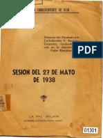 DISCURSO AUGUSTO CÉSPEDES.pdf