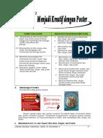 2.  RPP Pelajaran 2_Teks Iklan_8 Ok