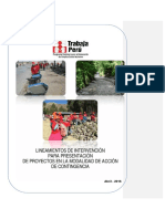 PROPUESTA DE LINEAMIENTOS V 1.5 07042016 PDF.pdf