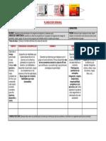 2.1 Formato. p.c Competencia2016-2