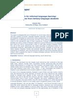 EJ1082622.pdf