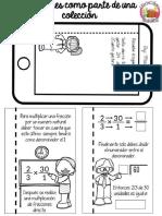 Material4toGr4toBloqueMEEP.pdf