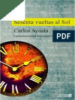 sesenta vueltas al sol.pdf