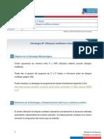 estrategia3u1.pdf