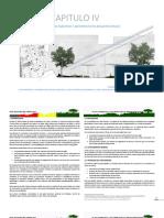 Planta Maestro y Anteproyecto 28032016