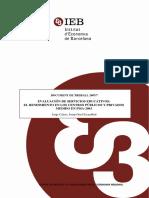 Dialnet-EvaluacionDeServiciosEducativos-2484102