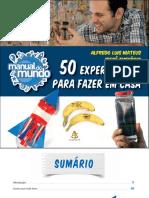 Manual-do-Mundo-livro.pdf