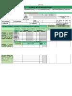 Anexo 01 Informe Compromisos