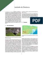 Homínido de Denísova.pdf