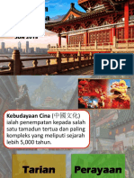 Pengenalan Budaya Cina.pptx