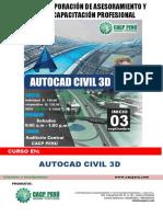 CIVIL_3D.pdf