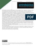 Cibertextos y videojuegos.pdf