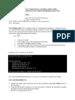 CSC128_Assignment1