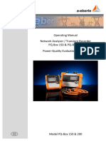 pqbox200-user-manual-en-310ddc63-fe0b-447e-9a6d-32de389d6a13