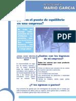 01.-punto de equilibrio en una empresa.pdf