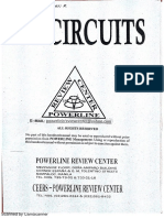 AC Circuits Powerline.pdf