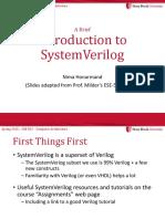 03-systemverilog
