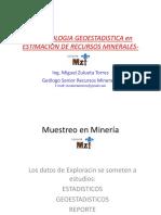 @Recursos_minerales