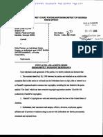 Ellis v. Fischer 1582195-0--28274.pdf