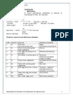 1912127028bio_molecules_study_notes.pdf