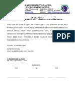 3 BERITA ACARA.docx