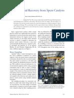 JMC.pdf