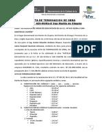 ACTA DE TERMINACIÓN DE OBRA.docx