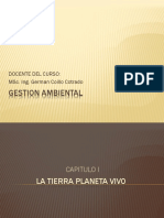 CPAP. II ECOSISTEMAS 1.pptx