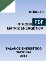 01 - MÓDULO I.pptx