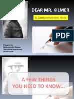 1 - DMK (comprehensive note).ppsx