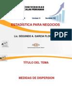 SEMANA 03 -Medidas de Dispersion B (1)