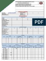 1.-Formato-CBR.pdf