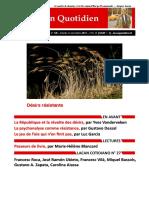 LQ-749.pdf