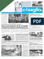 Edición Impresa 05-01-2018