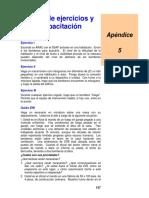 16 Apendice 5 Practicas_ESP